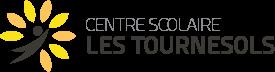 Centre scolaire Les Tournesols Logo